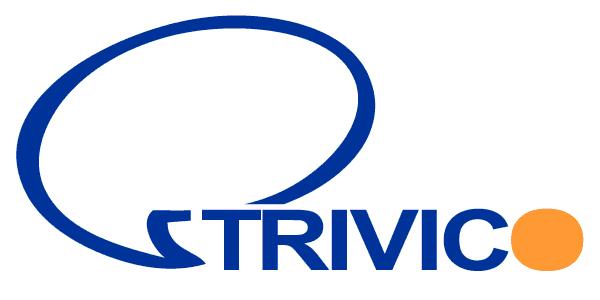 Logo Trivico