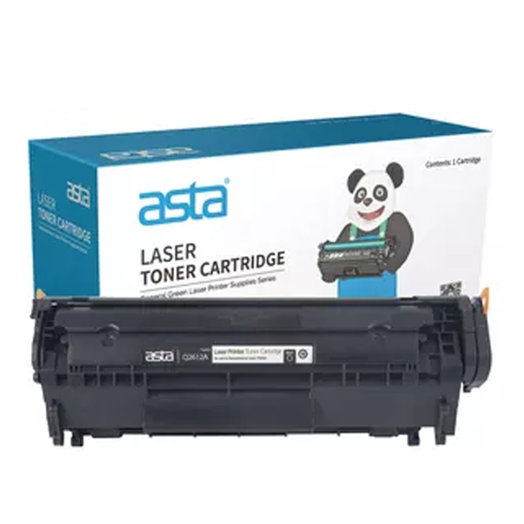 15A/EP25 OEM Toner Cartridge HP/Canon