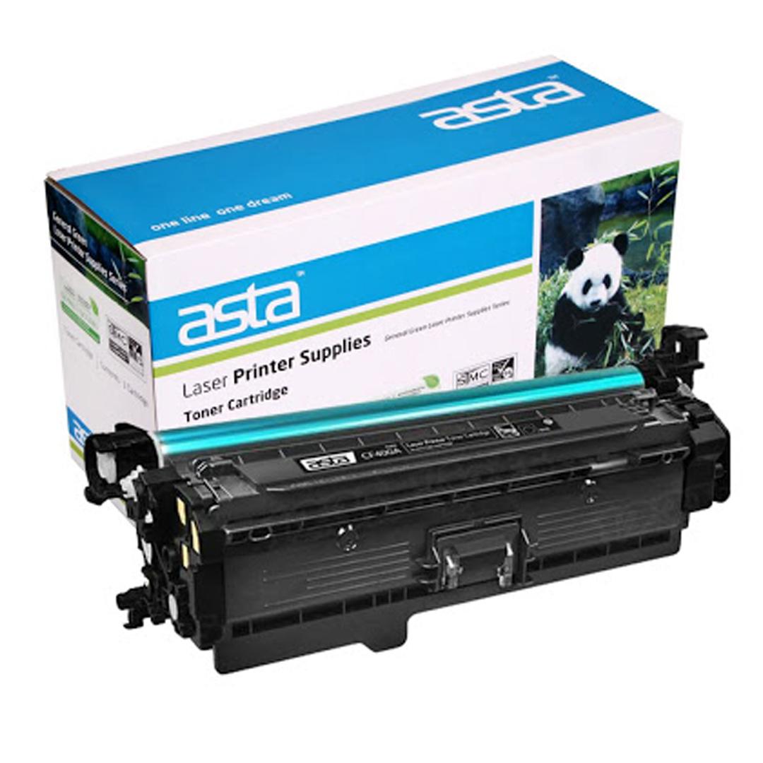 80A/319 OEM Toner Cartridge HP/Canon