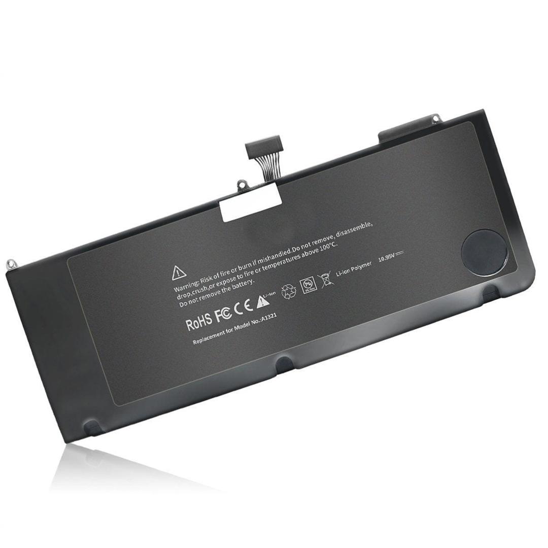 APPLE 1321 Battery