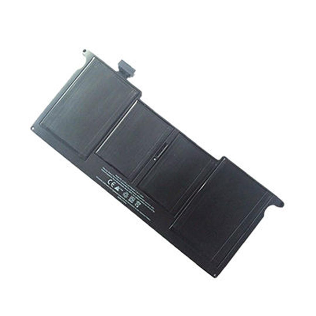 APPLE 1370 Battery