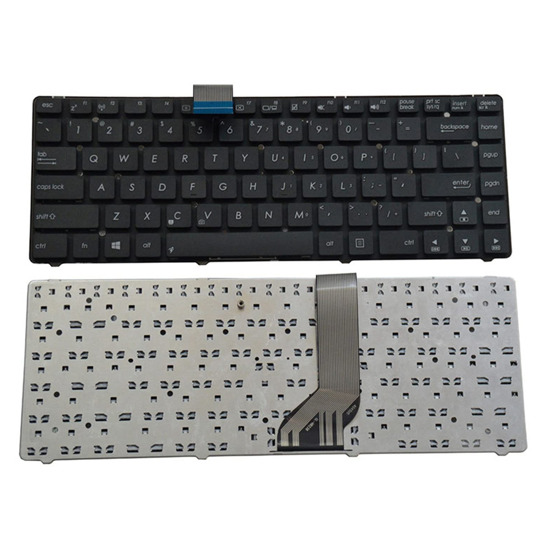 ASUS K45Co1Oc Keyboard TK50