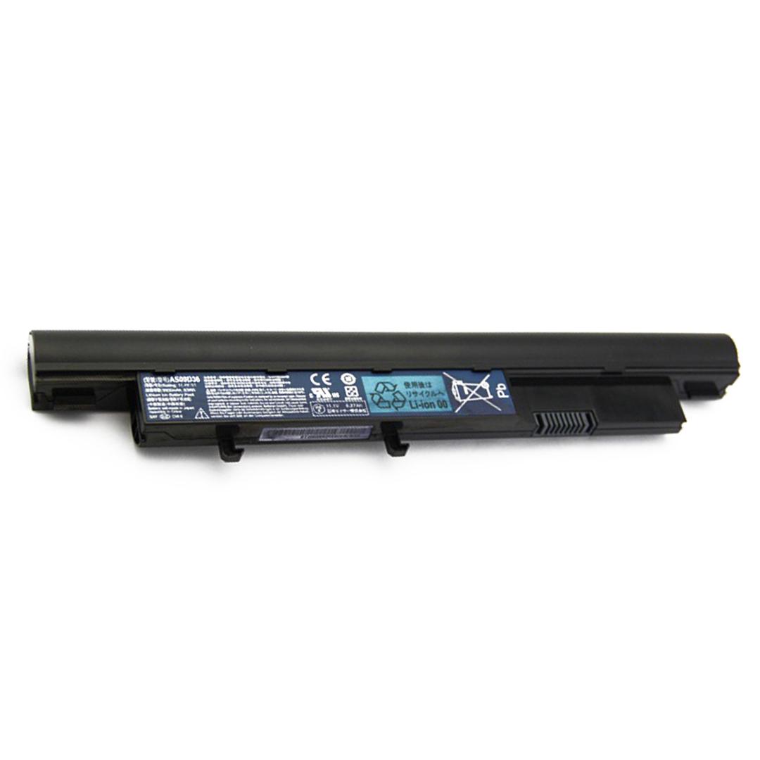 Acer 3810 Battery