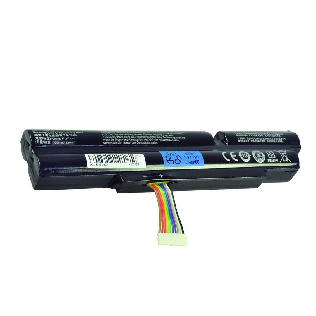 Acer 4830 Battery