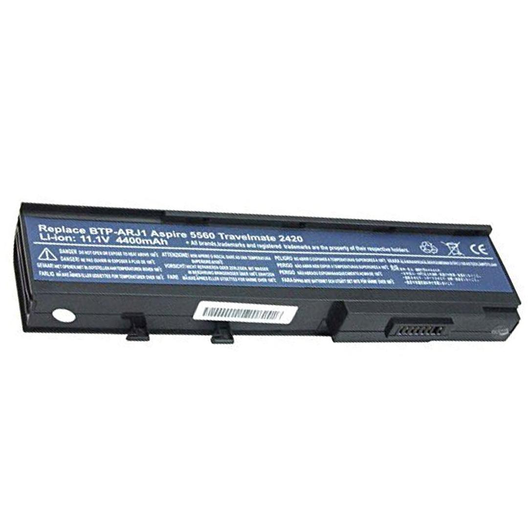 Acer 5560 Battery