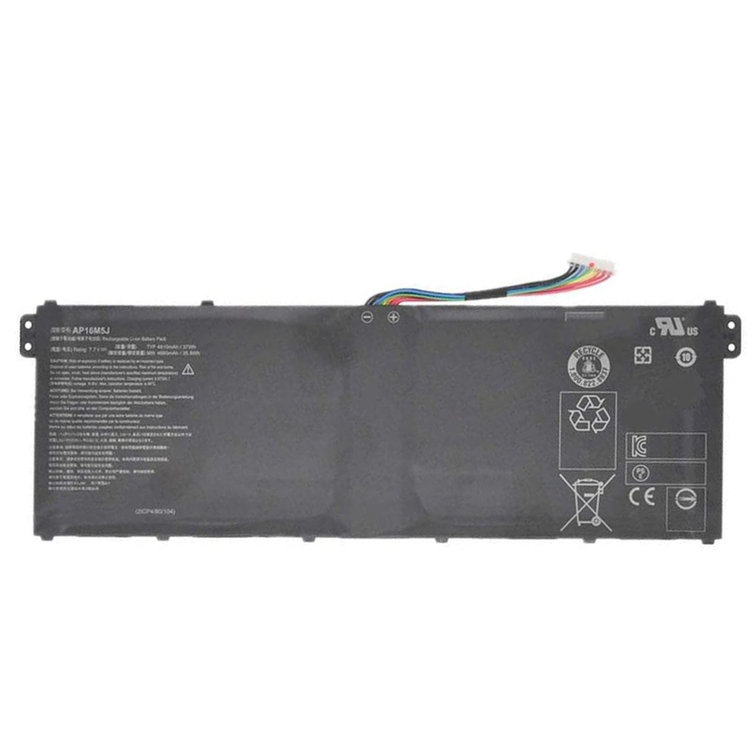 Acer A315-21 Battery