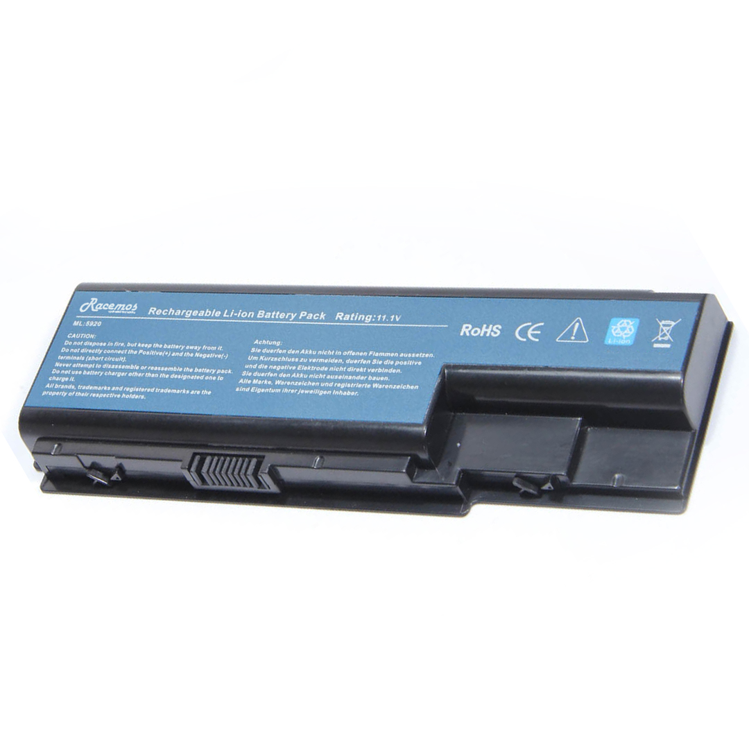 Acer AS5520 Battery