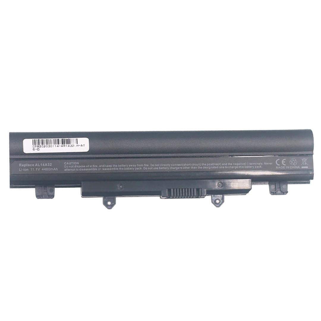 Acer E5-471Original Battery