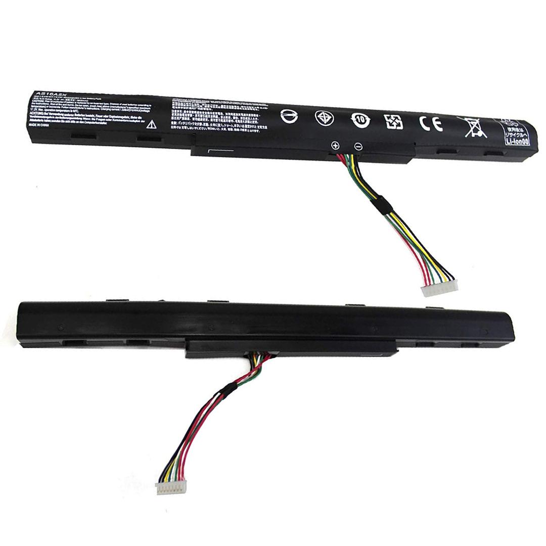 Acer E5-575 Battery