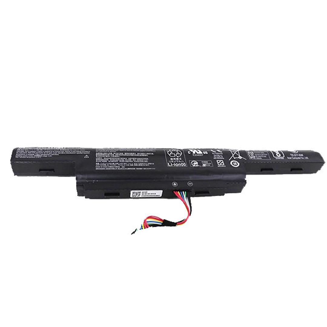Acer F5-573 Battery