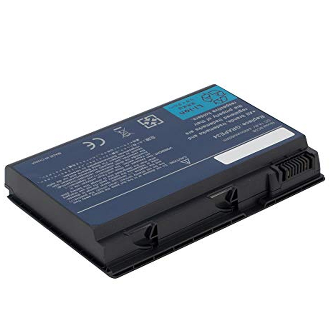 Acer TM5520 Battery