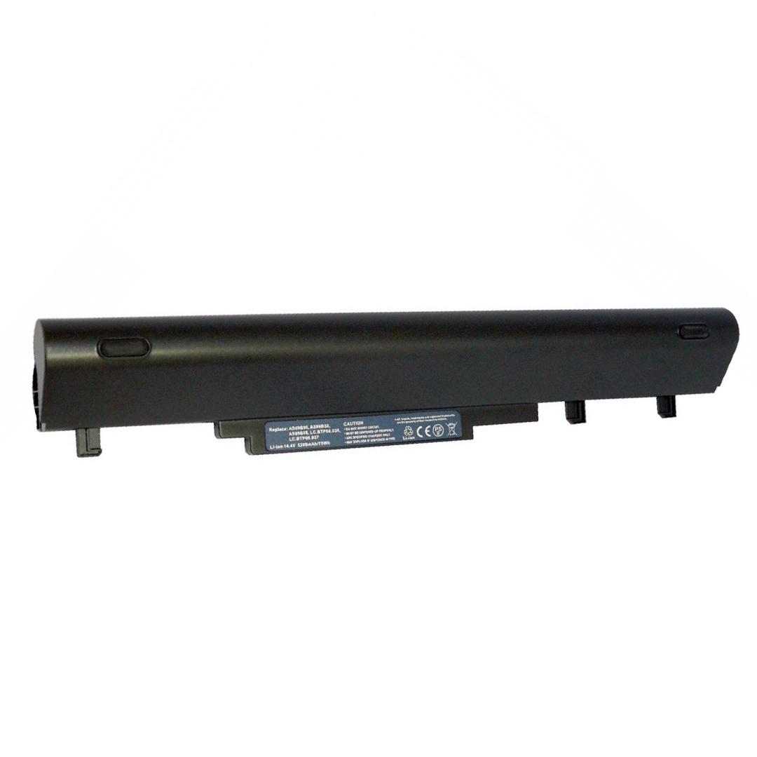 Acer TM8481 Battery