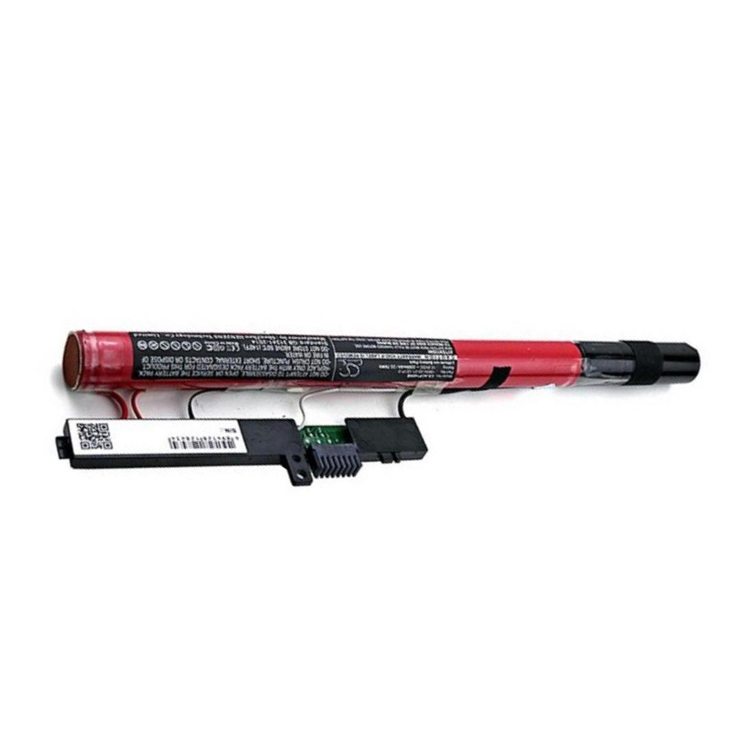 Acer Z1401 Battery