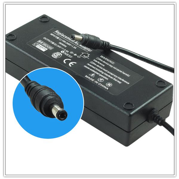 Adapter 24V-5A ##5.5x2.5 OEM