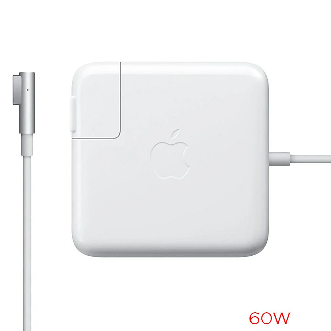 Apple 60W
