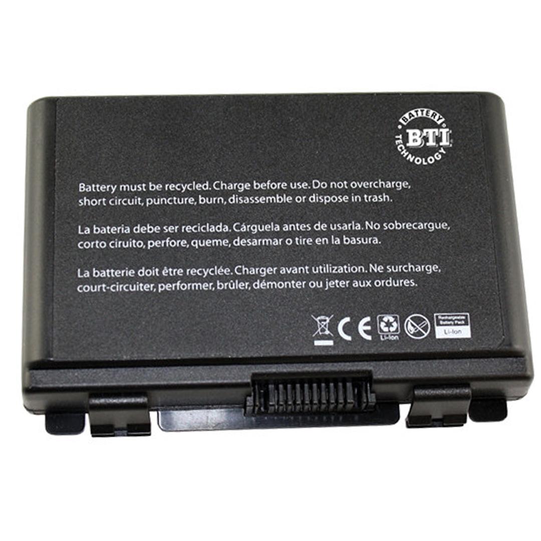 Asus K40 Battery