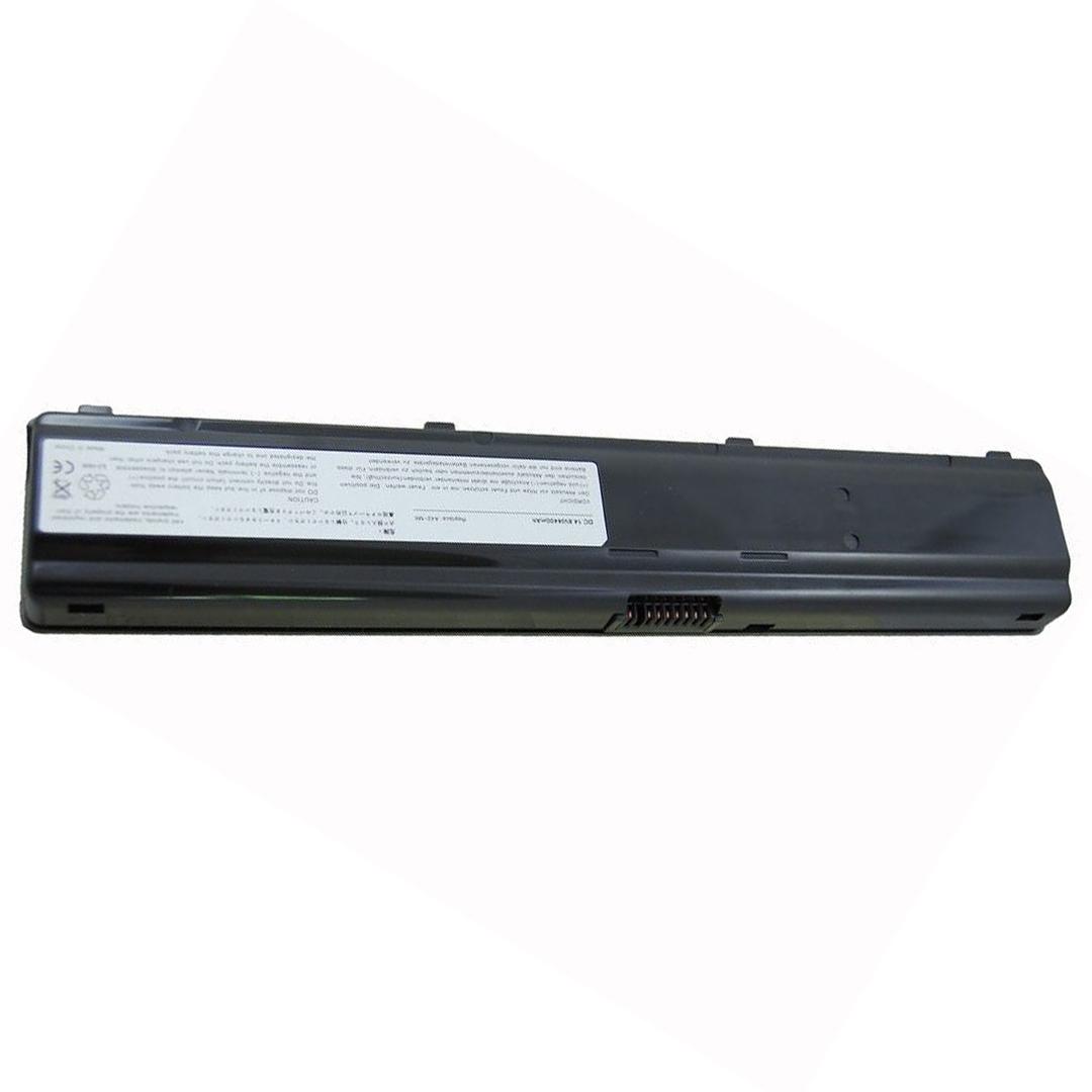 Asus M6 Battery
