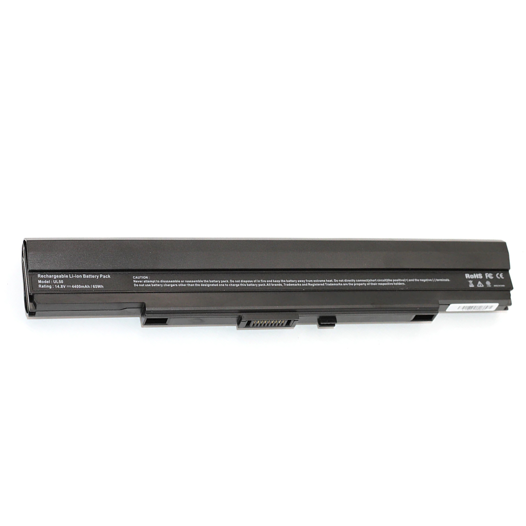 Asus UL50 Battery