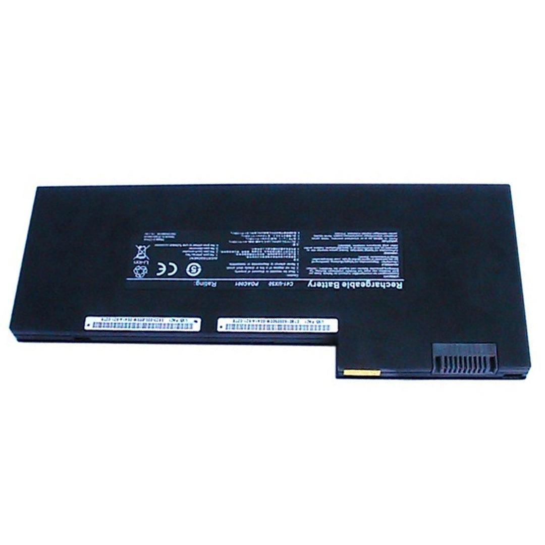Asus UX50 Battery