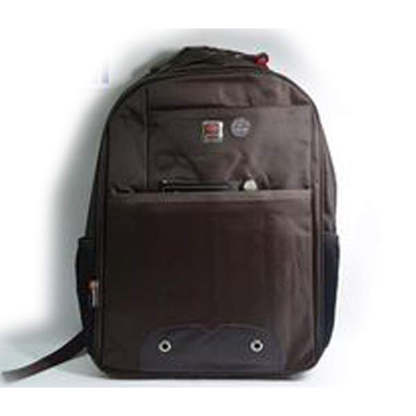 Backpack BT08