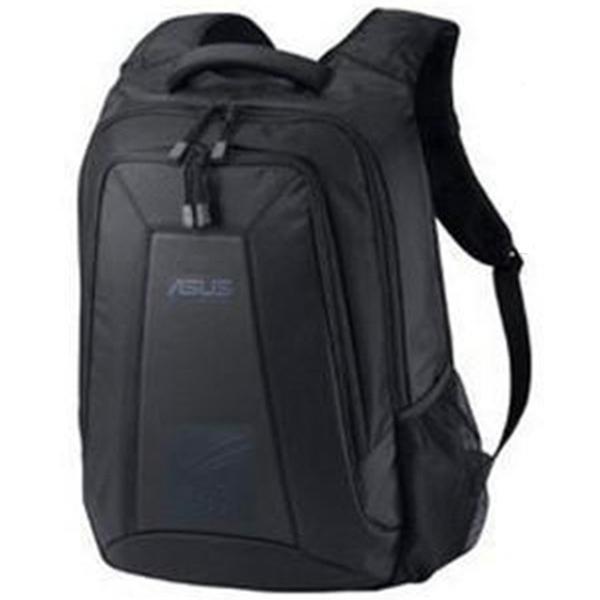 Backpack NB ASUS