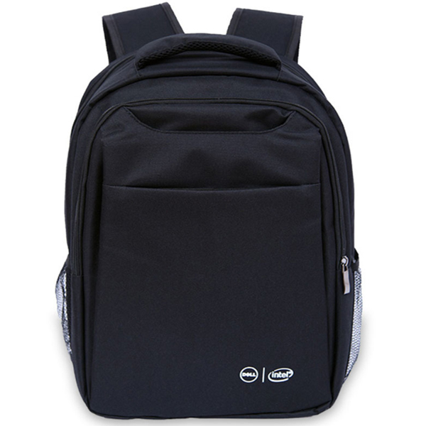 Backpack NB DELL