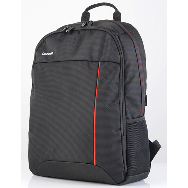 Backpack NB LENOVO