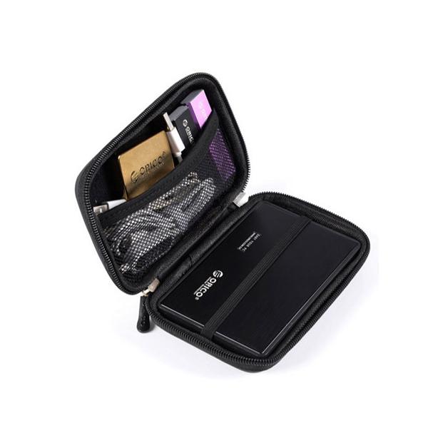 Bag HDD 2.5