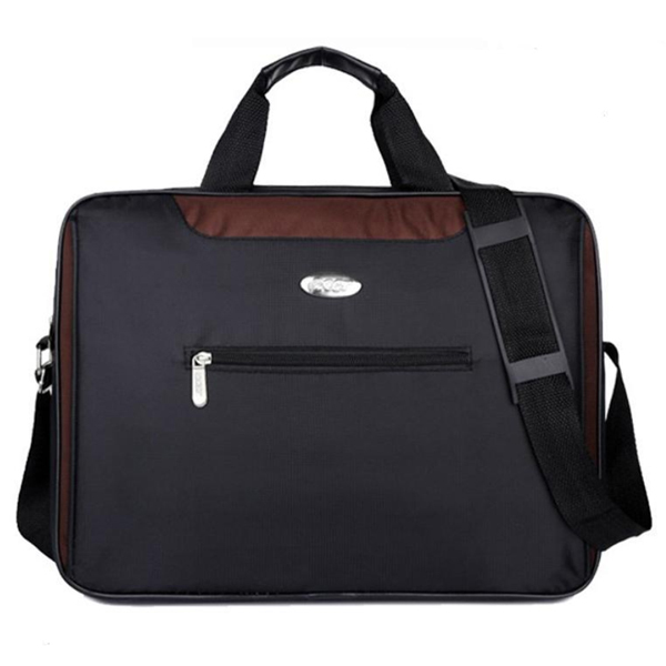 Bag Notebook ACER