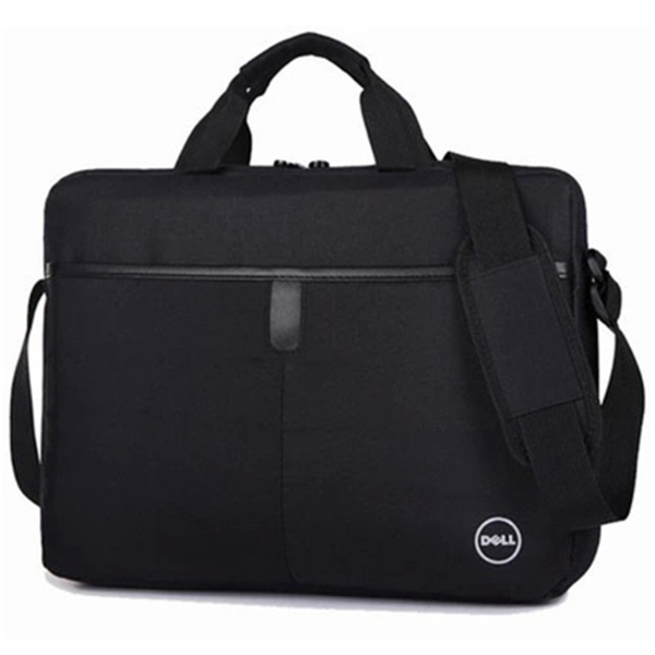 Bag Notebook DELL