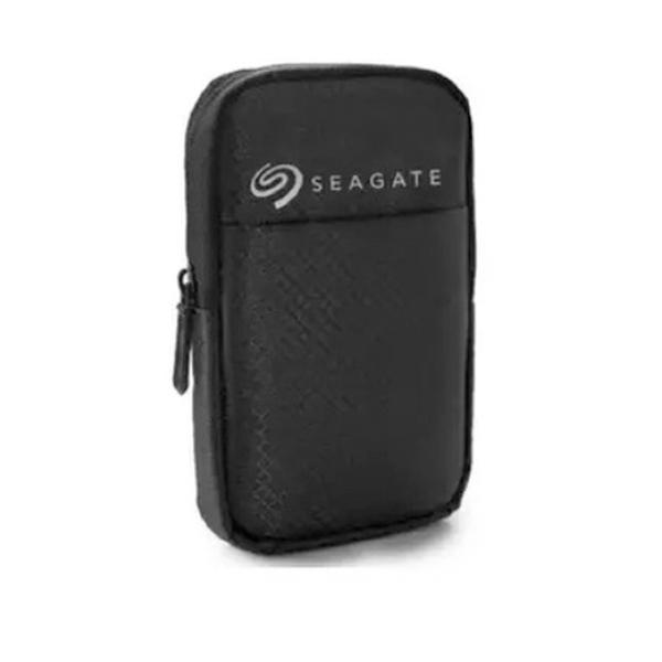 Bag for HDD External 2.5