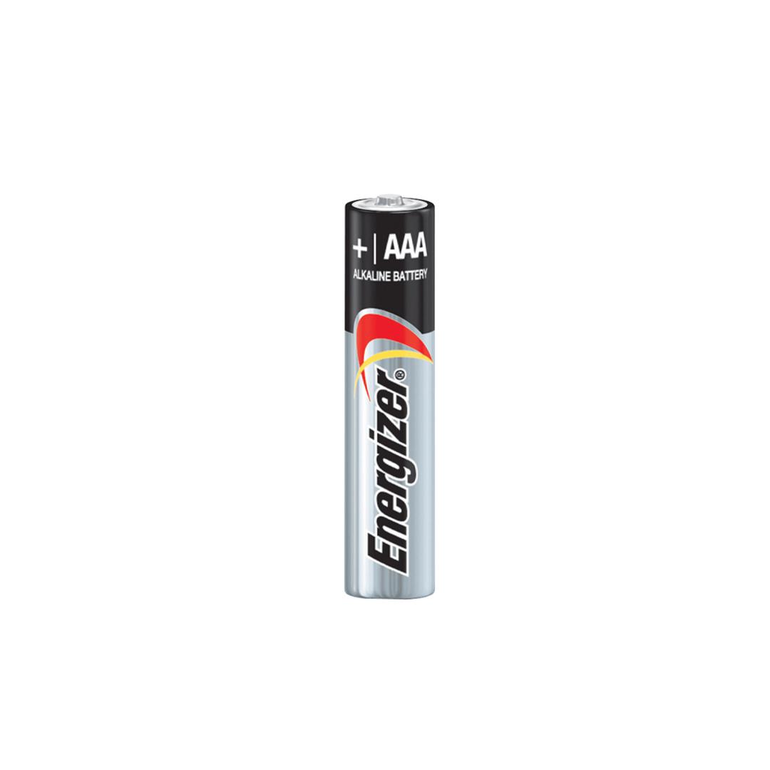 Battery AAA Energizer