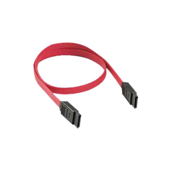 Cable HDD Sata