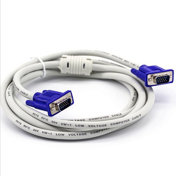 Cable VGA 3M OEM