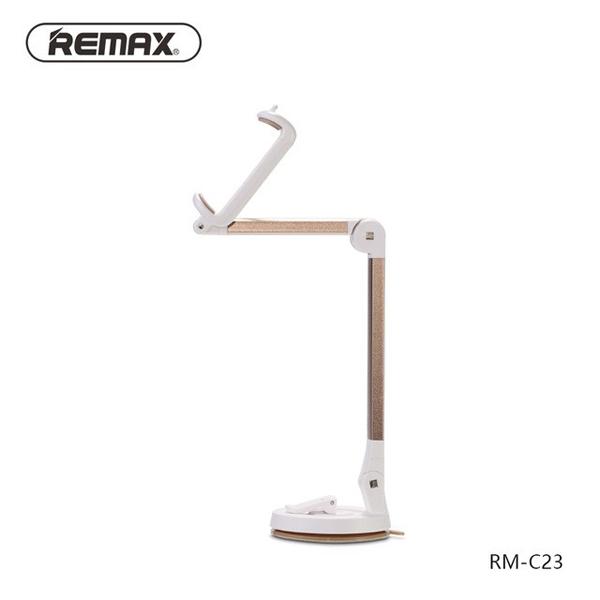 Car phone Holder REMAX RM-C23