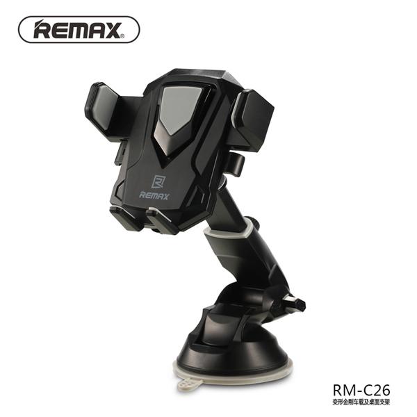 Car phone Holder REMAX RM-C26