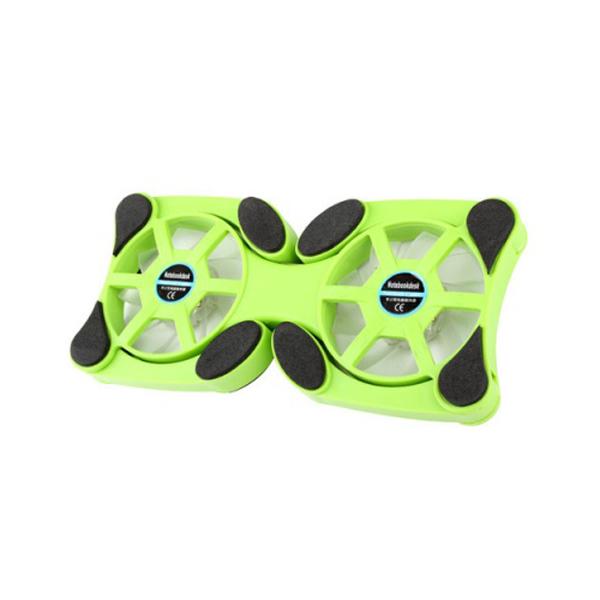 Cool-Pad 2 Fan Small