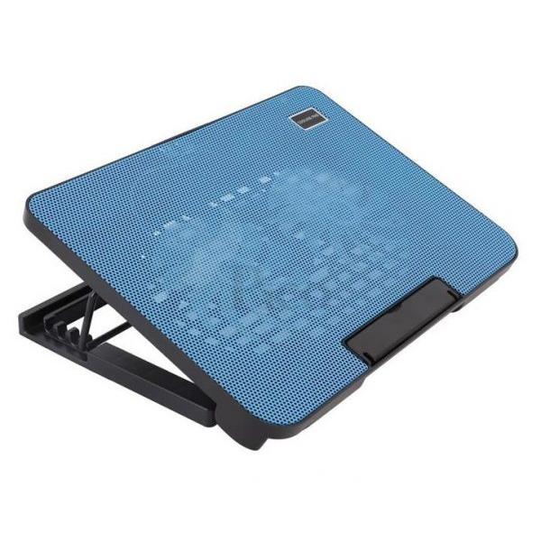 Cool-Pad N99 2FAN