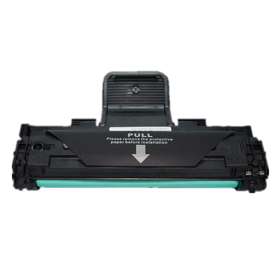 D108 OEM Toner Cartridge Samsung 1640
