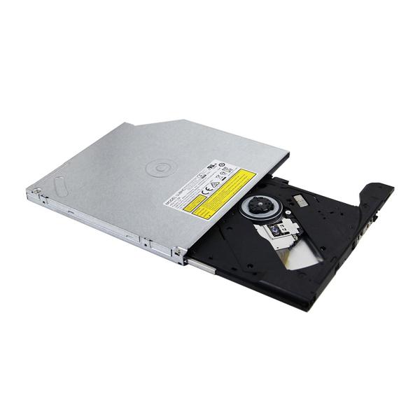 DVD RW 9.0mm Sata Notebook