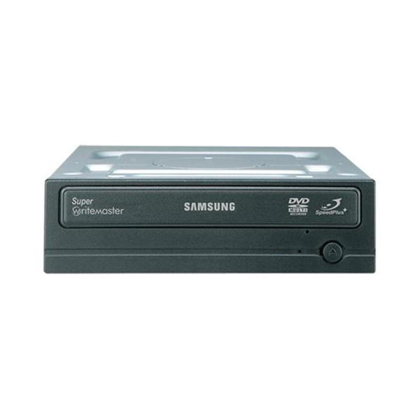 DVD RW PC Sata