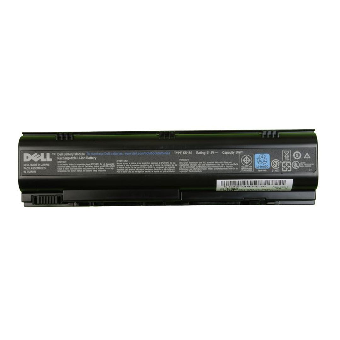 Dell 1300 Battery