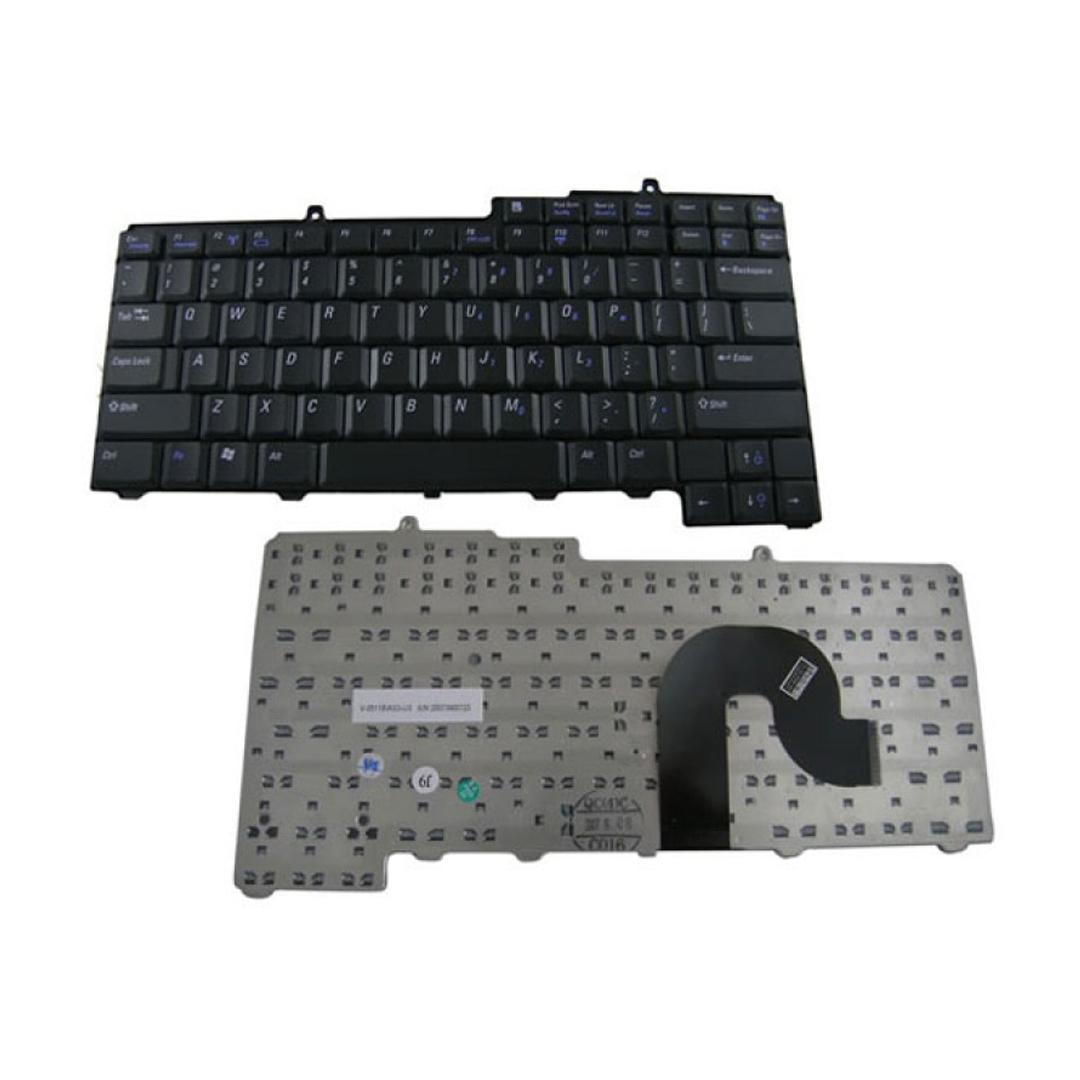 Dell 1300 Keyboard
