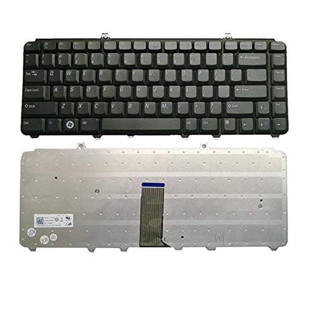 Dell 1400 Keyboard
