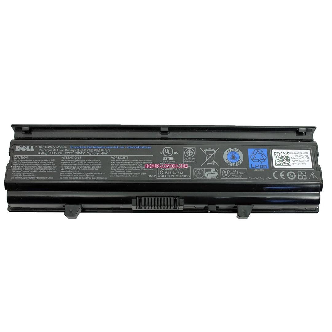 Dell 14V/N4030 Battery