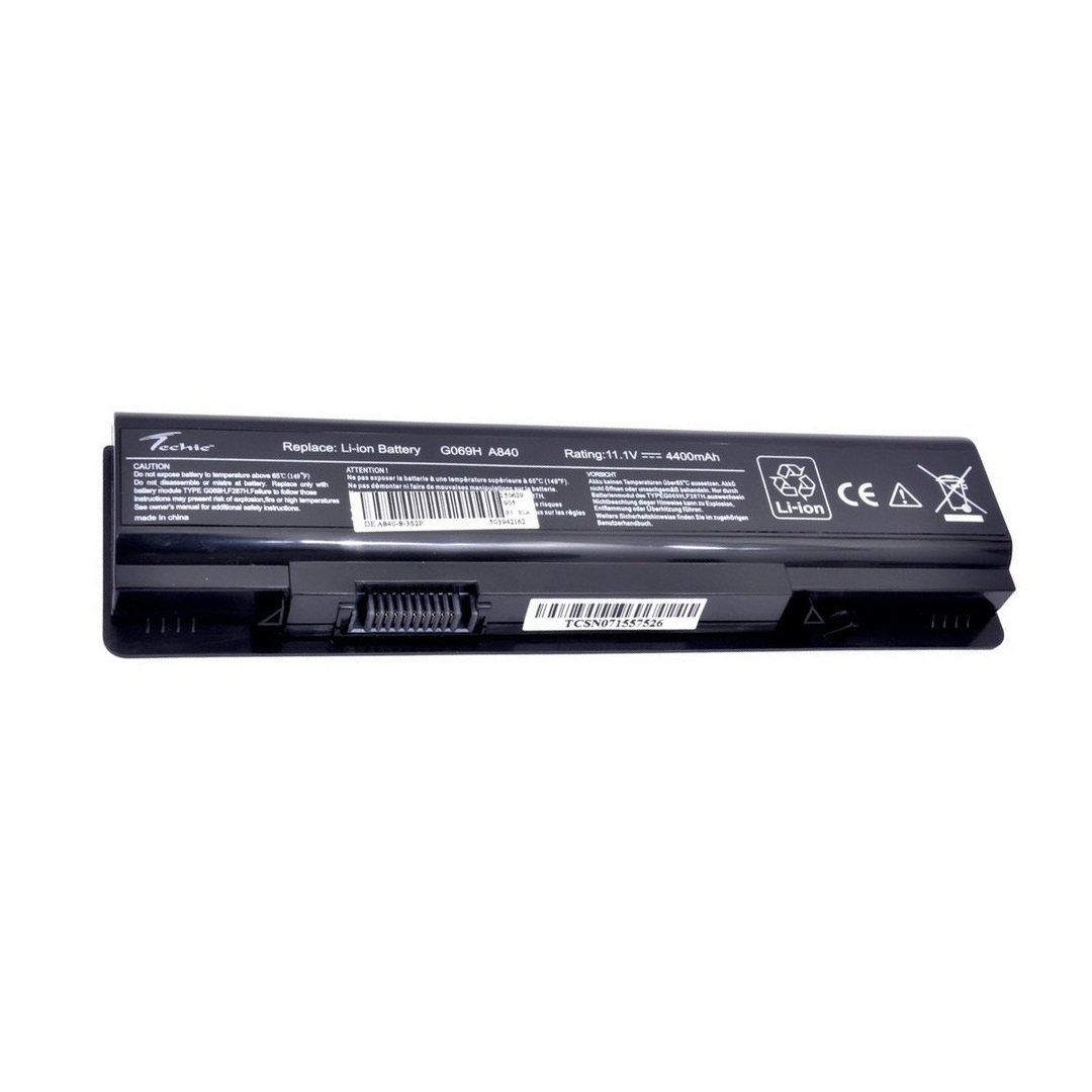 Dell A840 Battery