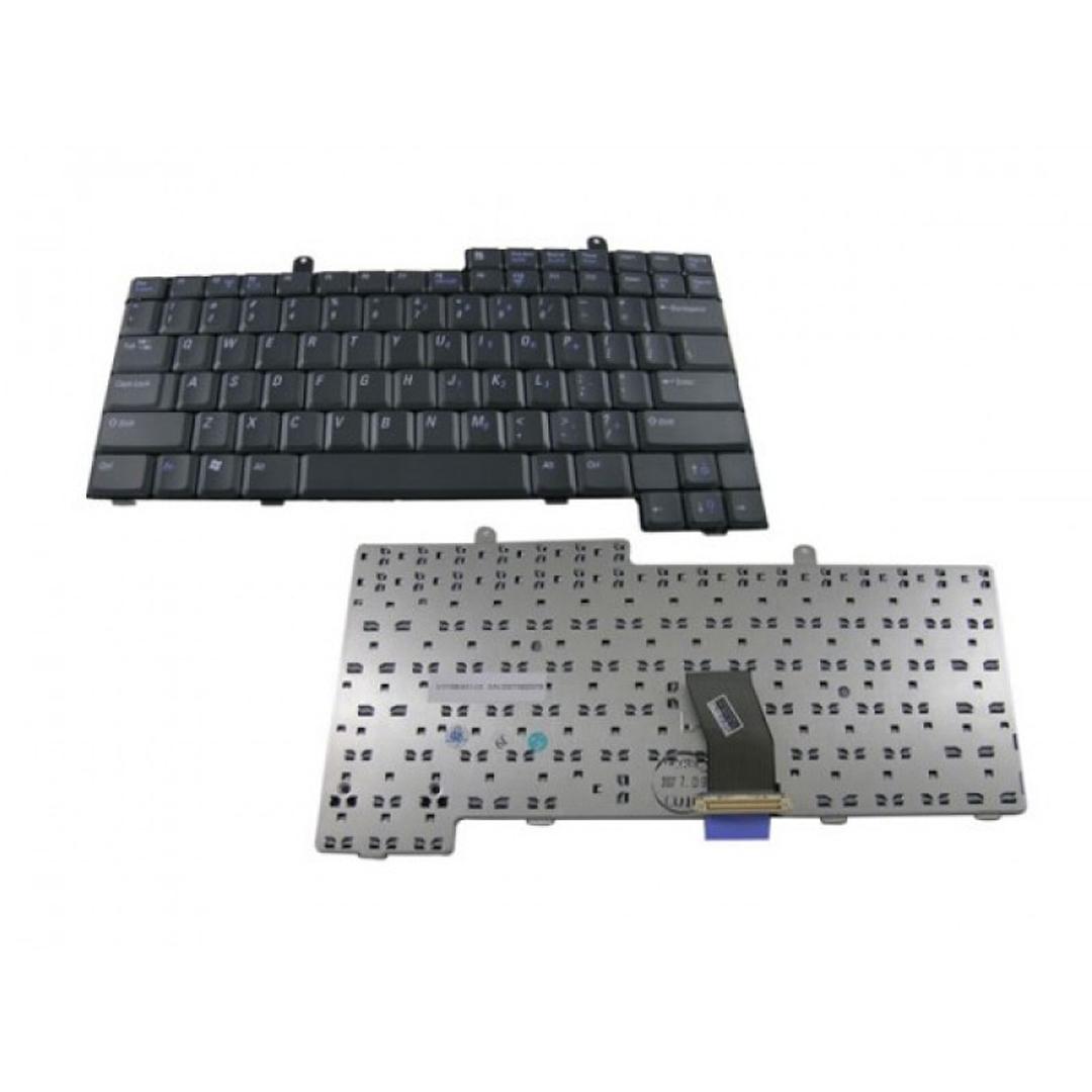 Dell D600 Keyboard