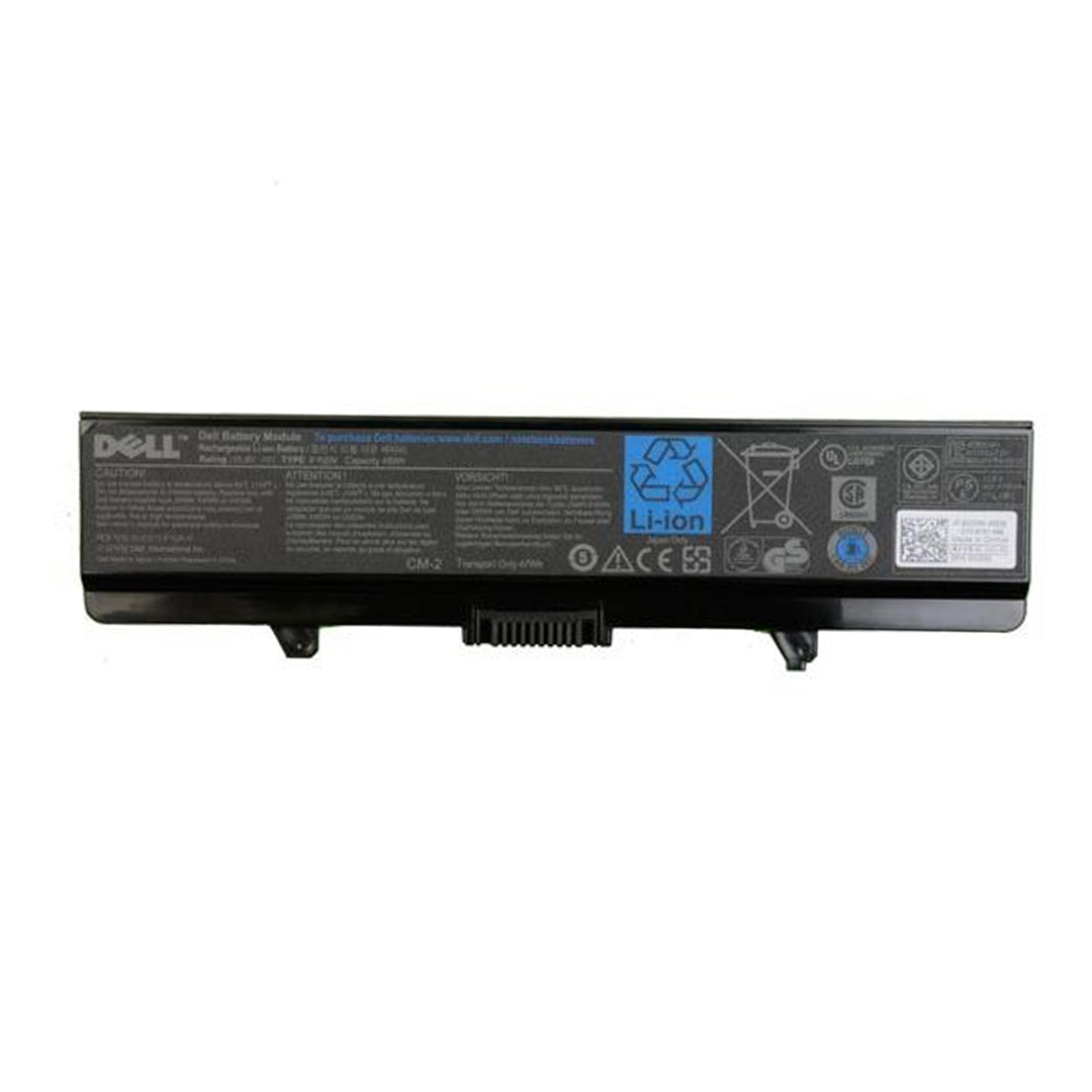 Dell Ins1525 Battery