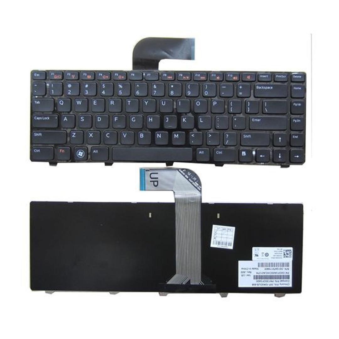 Dell N4110 Keyboard