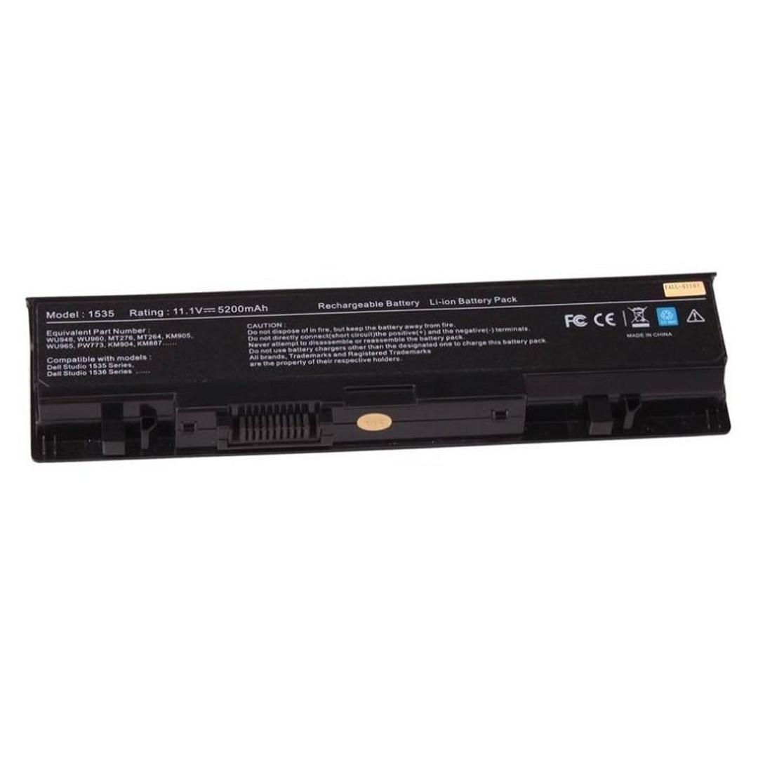 Dell Studio1535 Battery
